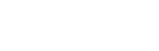 Globus Lifestyle Community. Deel uw ervaring!